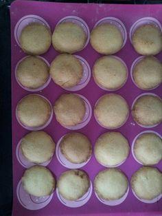 biscotti di frolla ripieni di nutella