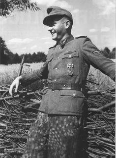 9 ss panzer division hohenstaufen