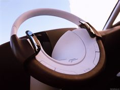 The Most Ridiculous Concept Car Interior? What's The Most Ridiculous Concept Car Interior?What's The Most Ridiculous Concept Car Interior? Car Interior Sketch, Car Interior Design, Automotive Design, Interior Concept, Yacht Design, Design Cars, Design Design, Design Ideas, Citroen Concept