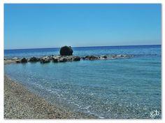 southern chania crete