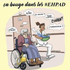 Medical Humour, Nursing Students, Caregiver, Family Guy, Comics, Blog, Fictional Characters, Nurse Humor, Laughing