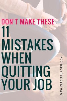 the complete guide to career change the o jays life advice and
