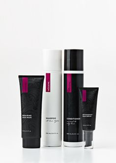 bleached hair repair on pinterest hair repair grow long