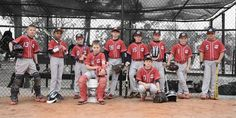 Baseball Tips And Advice For The Beginner. Many different people love baseball. If you want to learn more about playing the game well, Baseball Team Pictures, Baseball Tips, Sports Baseball, Sports Pictures, Baseball Mom, Baseball Stuff, Baseball Season, Baseball Tournament, Baseball Videos