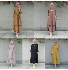 Fn Carey tunik Rp.  90.000 material : ballotely  size : allsize fit L  Informasi dan pemesanan hubungi kami SMS/WA +628129936504 atau www.ummigallery.com  Happy shopping   #jilbab #jilbabbaru #jilbabpesta #jilbabmodern #jilbabsyari #jilbabmurah #jilbabonline #hijab #Kerudung #jilbabinstan #Khimar #jilbabterbaru #jilbab2018 #jilbabkeren #jilbabmodis #bajumuslim #gamis #syari #maxidress #maxi #atasanwanita #atasanmuslim