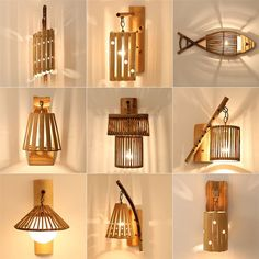 singular basics for factor to consider with intelligent items for Popular Woodworking Plans House Bamboo Light, Bamboo Lamp, Beginner Woodworking Projects, Woodworking Tools, Woodworking Furniture, Woodworking Blueprints, Intarsia Woodworking, Popular Woodworking, Diy Furniture Plans