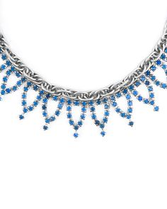 Ever Necklace