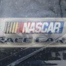 Rain postpones NASCAR Sprint Cup race at Pocono to Monday (Yahoo Sports) Martin Truex Jr, Nascar Sprint Cup, Rain, Sports, Rain Fall, Hs Sports, Waterfall, Sport