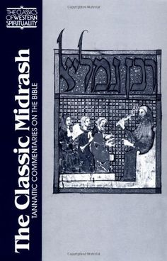 Midrash Vayikra Download