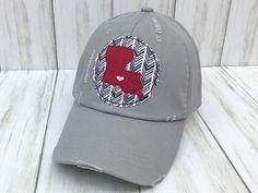 Comfortable Dad Hat Baseball Cap BH Cool Designs #Scad