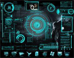 """Résultat de recherche d'images pour """"technologie"""""""