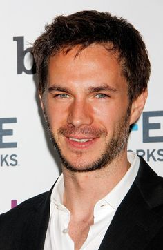 James d'arcy attends ae networks 2013 upfront at lincoln center on may 8 2013 James D'arcy, Casino Party Foods, Casino Theme, Casino Royale Dress, Homicide Detective, Casino Logo, American Crime, Image Cat, Wedding Reception Tables