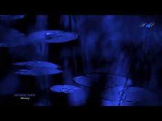 ♡ GHEORGHE ZAMFIR - Memory (amazing panflute music) - YouTube