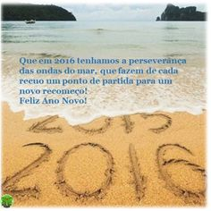 #psicologia #psicóloga #NovaIguaçu #cognitivocomportamental #feliz2016 #perseverança #recomeço #ondas #mar #happynewyear  #followme
