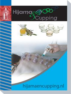 Hijama en Cupping provides alternative healing with hijama (cupping therapy) and other natural healings from an Islamic background and point of view. Contract with us: www. Hijama Cupping, Cupping Therapy, Natural Healing, Healthy Tips, Islamic, Medicine, Alternative, Life, Medical