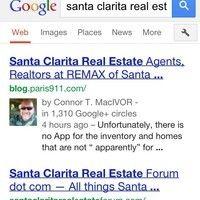 The BEST Santa Clarita real estate team concepts by Paris911 on SoundCloud