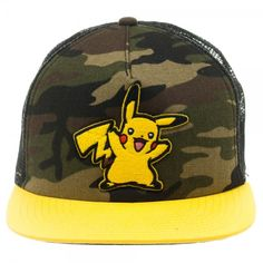 814f99ae146 20 Best Hats images
