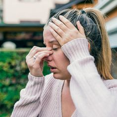 Candida overgrowth is more common than you think. Here are the most common causes, symptoms, and science-backed remedies to get rid of it. Get Rid Of Candida, Candida Symptoms, Yeast Overgrowth, Candida Overgrowth, Natural Headache Relief, Ketogenic Lifestyle, Hormone Imbalance, Medical Conditions