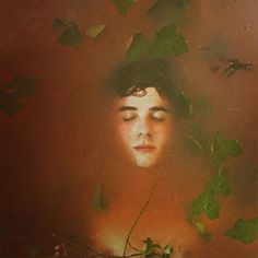 Nicholas Max: Misticismo en fotografías - Cultura Colectiva