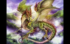 young_moss_dragon_by_chaos_draco_by_truhlsrohk-d6px62a.jpg (1024×640)