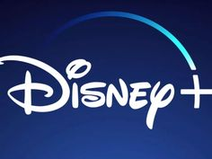 Gaps in the Marvel, Pixar, Star Wars and Disney catalog will fill in over time. High School Musical, National Geographic, Pixar, Serie Du Moment, Roku Streaming Stick, Sling Tv, Simpsons, Sign Up Page, Cable Television