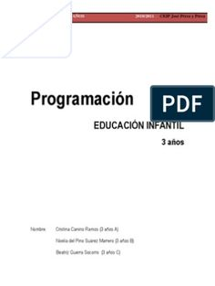Programación. 3 años Wassily Kandinsky, Social, World, Speech Language Therapy, Activities For 3 Year Olds
