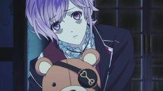 #fujoshisgirls #anime #vampireanime #manga #diabolik