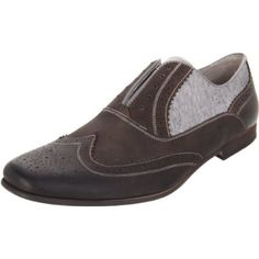 5790e05c78c65 15 Best Shoes images in 2012 | Discount shoes, Tan leather, Clothes ...