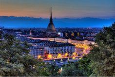 Turin,+Italy   turin italy