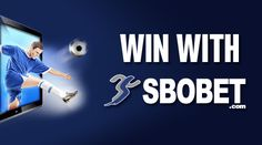 Football betting is in Sbobet is the perfect choice for anyone who wants to earn extra income is fantastic with a very easy way. The game is in Sbobet is the choice of a fun game because this game gives great gifts for you. http://www.facetalk.net/sbobet/