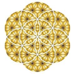 """Just one small positive thought in the morning can change your whole day."" - Dalai Lama  By @sacredcreations707 . #InsprMe #SacredGeometry #linework #symmetry #Artstagram #Psychedelic #ThirdEye #Alchemy #Yoga#Meditation #Spiritual #Astrology #tattooart #FlowerOfLife #Om #Chakras #Mandala #weed #DMT #Mushrooms #hippie #merkaba #treeoflife #SeedOfLife #dotwork #fibonacci #festivalclothing #phi"