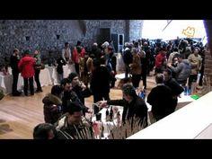 Lazise festa del chiaretto by ItalyTour – YouGardaCard.it