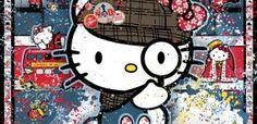 Hello_Kitty_Sean_Danconia_Hello_London