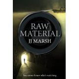 Raw Material - JJ Marsh Raw Materials, Yup, Reading, Books, Raw Material, Libros, Word Reading, Book, Reading Books