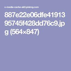 887e22e06dfe4191395745f428dd76c9.jpg (564×847)