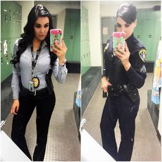 Idf Women, Military Women, Detective Outfit, Police Detective, Interview Attire Women, Female Police Officers, Female Cop, Girls Uniforms, Professional Outfits