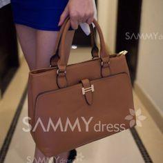 Mango Bag Women Handbag Plaid Leather Bag Chain Women Messenger ...