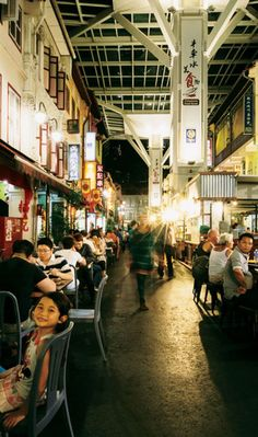 Everything You Should Eat and Drink in Singapore, the Island of Eating