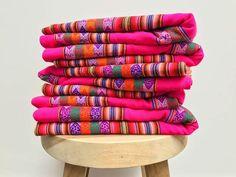 Fair Trade, Art Supplies, Accessories