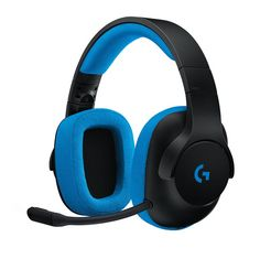 http://play-it.ro/casti-de-gaming-logitech-g233-si-g433/