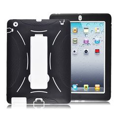 Ipad 3 Cases, Dental Cosmetics, First Iphone, Camera Phone, Computer Technology, Ipad 4, Phone Covers, Buy Now, Lighter