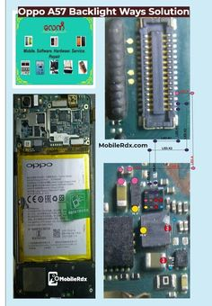 Iphone 6 Backlight, Electronic Schematics, Iphone Hacks, T Lights, Mobile Phone Repair, Circuit Diagram, Problem And Solution, Diy Electronics, Display Screen