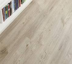 Floors On Pinterest White Oak Floors Coastal Art And