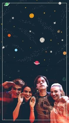 - Best of Wallpapers for Andriod and ios Kj Apa Riverdale, Riverdale Netflix, Riverdale Poster, Riverdale Aesthetic, Riverdale Funny, Riverdale Cast, Riverdale Wallpaper Iphone, Iphone Wallpaper, Camila Mendes Riverdale