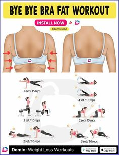 Fitness Workouts, Training Fitness, Gym Workout Tips, Fitness Workout For Women, Easy Workouts, Strength Training, Morning Ab Workouts, Health Fitness, Fitness App