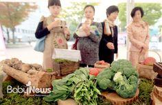 임신 개월 수별로 먹으면 좋은 음식| Daum라이프