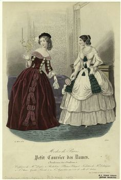Uit 1850
