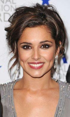 Beautiful Cheryl Cole