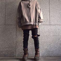 NeutraliZR Hype Wear
