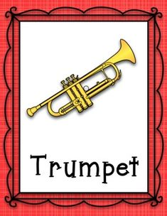 Instrument Family Portrait Gallery - Bulletin Board - Posters by Marti Chandler Music Teachers, Music Classroom, Music Education, Elementary Music, Bulletin Boards, Family Portraits, Instruments, Posters, Learning